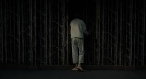 holy-motors-un-oscura-scena-del-film