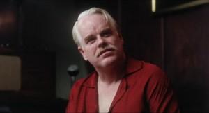 Philip-Seymour-Hoffman-The-Master2