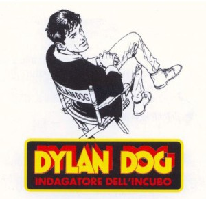 DylanDog