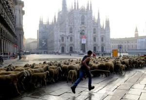 L'ultimo-pastore