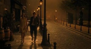17575182_visioni-midnight-in-paris-di-woody-allen-2
