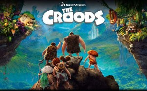 The-croods-2