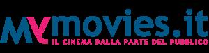 mymovies-logo-734729