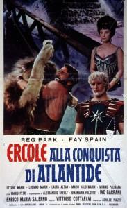 ercole_alla_conquista_di_atlantide_reg_park_vittorio_cottafavi_003_jpg_tqte