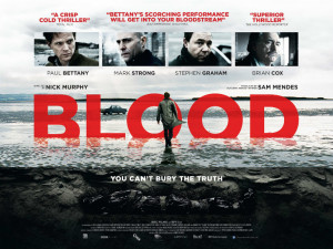 blood-movie-poster-paul-bettany1