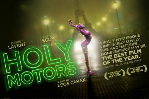 holy-motors-locandina