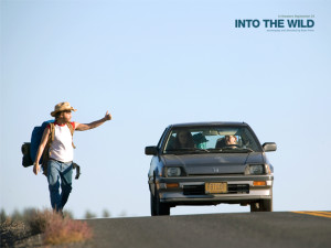 into_the_wild_2