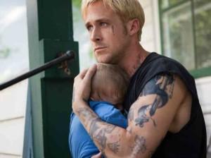 Come un tuono_Gosling