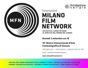 MFN_Invito_Venezia