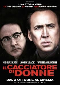 il-cacciatore-di-donne-poster-italiano