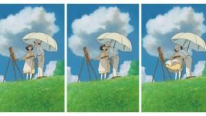 the-wind-rises-Miyazaki