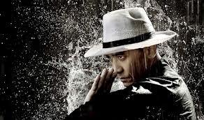 tony Leung_The Grandmaster