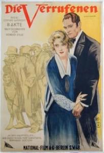 1925.Die-Verrufenen