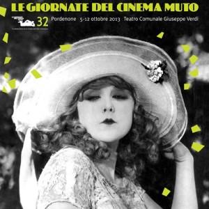 pordenone_giornate-del-cinema-muto-2013