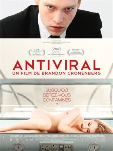 antiviral loca