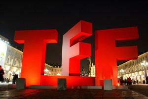 torino-film-festival-2014