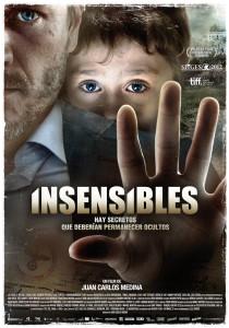 InsensiblesPoster.ai