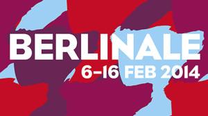 Berlinale-2014