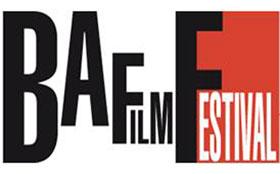 busto-arsizio-film-festival-legnanoweb