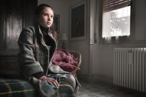 Andreea Denisa Savin
