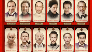 brilliant-new-poster-arrives-for-the-grand-budapest-hotel