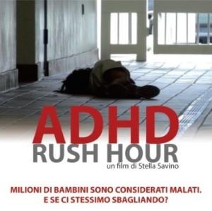 adhd-rush-hour-locandina