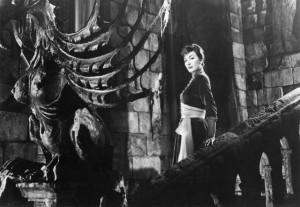 i-vampiri-1956-gianna-maria-canale-on-staircase-via-bfi