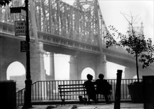 Locandina-film-Manhattan-1979