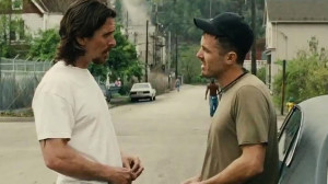 Out of the furnace-Bale e Affleck