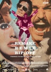 Remake_Remix_Rip-Off