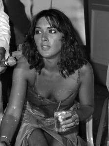 CINEMA: ADDIO A LILLI CARATI, ICONA SEXY ANNI '70