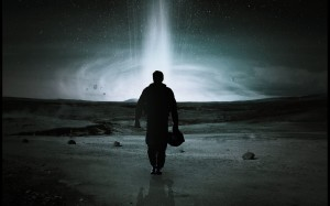 Christopher-Nolan-Interstellar