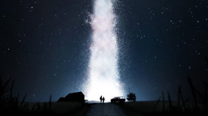 interstellar6