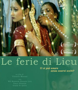 le_ferie_di_licu
