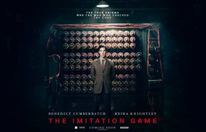 The-Imitation-Game-Quad-poster-Benedict-Cumberbatch1