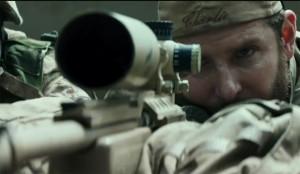 cooper-american-sniper