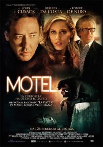 motel loca