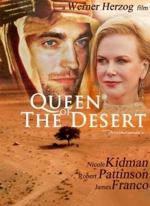 queen-o-desert