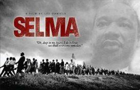 selma-auditions