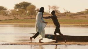 timbuktu-fiume
