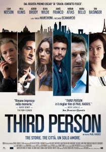 Third_Person loca