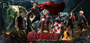 Avengers-Age-Ultron-Banner