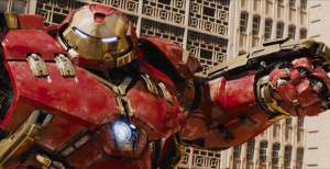 Avengers-Age-of-Ultron-Toys-Give-Detailed-Looks-at-New-Costumes