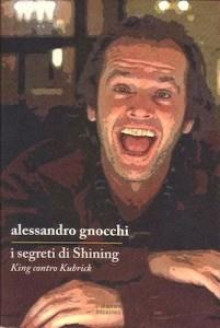 shining-gnocchi