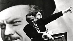Quarto-Potere-Welles