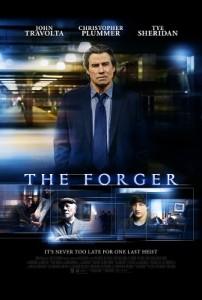 forger loca