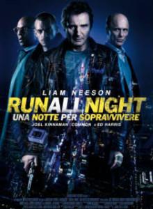 runallnight_locandina1