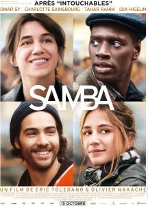 samba-locandina