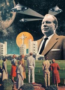 Going-Clear-Scientology-e-la-prigione-della-fede