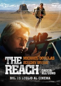 the-reach-caccia-all-uomo